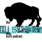 historybuffs