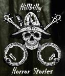 hillbillyhorror