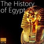 HISTORYEGYPT