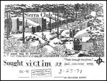 normal_14_abcd_-_San_Francisco_Chronicle_Lake_Tahoe_card_March_22_1971_Xerox